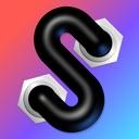S-Modular