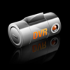 Snooper DVR-WFI Player Wiki
