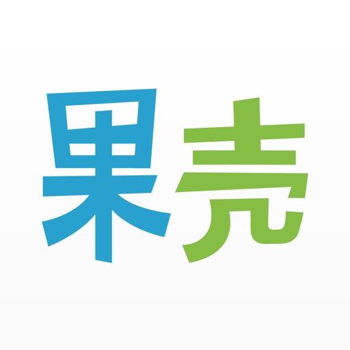 【网站客户端】果壳网