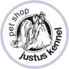 Pet Shop Justus Kennel