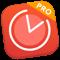 Be Focused Pro - Fokus-Timer für die Arbeit