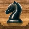Very Bad Chess Simulator PvP