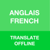 French Translator - Offline English Dictionary