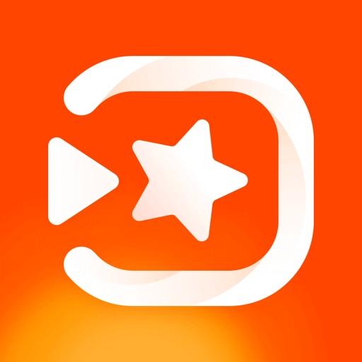 VivaVideo-Miglior Video Editor