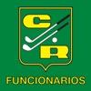 Funcionarios El Rincón