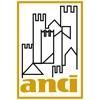 ANCI Chat