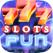 Slots of Fun™ - 维加斯赌场角子老虎机
