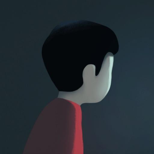 Playdead's INSIDE iOS App