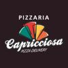 Pizzaria Capricciosa Wiki