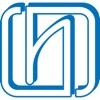 Частный клиент-мобильный банк от КБ«Гарант-Инвест»