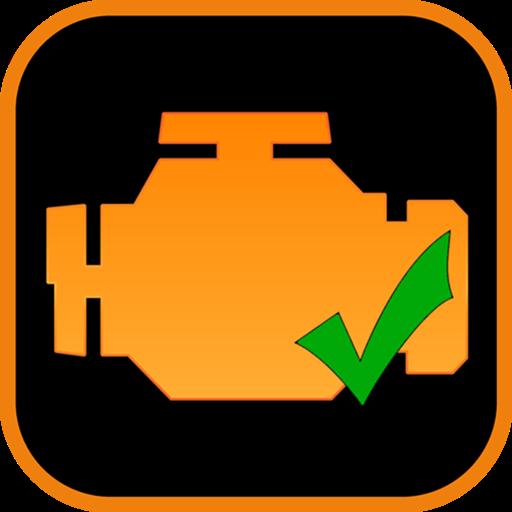 EOBD Facile - OBD2 Car Diagnostic Scan Tool For Mac