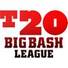 BBL league 2017-18