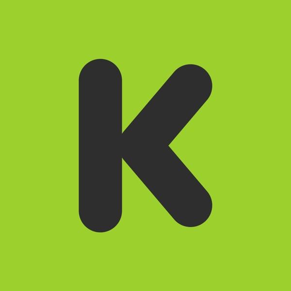kik apk free download