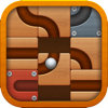download Roll the Ball® - slide puzzle