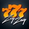 Casino ZigZag 777