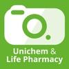 Unichem & Life Pharmacy Photos