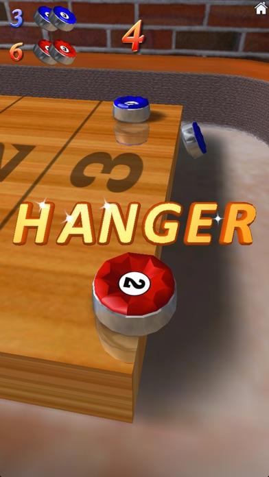 Screenshot #10 for 10 Pin Shuffle Bowling