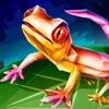 Iguana Lizard Simulator 3D