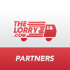 TheLorry Partner