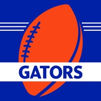 News for Gators Football