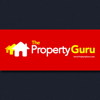 The PropertyGuru