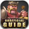 Tactics Guide for Coc-Clash of Clans -include Gems Guide,Tips Video,and Strategy-pro