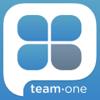 Team-One