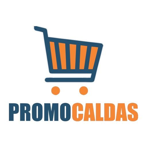 PromoCaldas