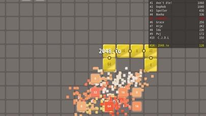 2-0-4-8.io screenshot 4