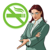 Rauchfrei leben - Rauch-Stopp Mobile Trainer