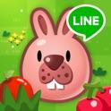 LINE PokoPoko 1.6.3