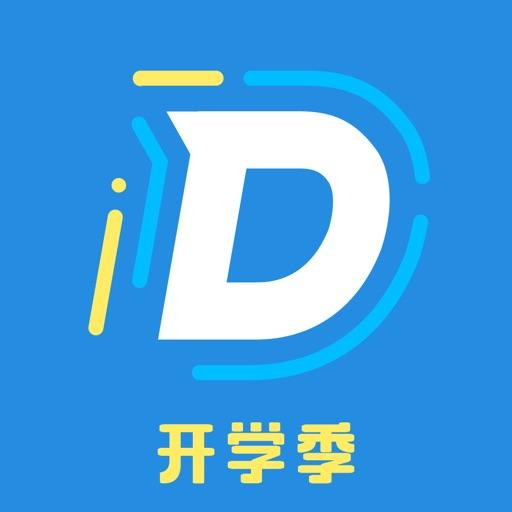 沪江小D词典―英日韩多语种查词助手