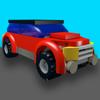 Kids Racer - Kids Games Wiki