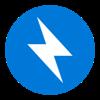 반디집 • 압축 및 압축해제 프로그램 - Bandisoft