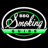 Stafford Signs - BBQ Smoking Cooking Guide! artwork