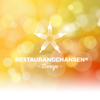 RC-Appen by Restaurangchansen