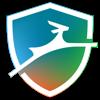 Dashlane - Password Manager