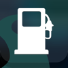TankenApp mit Benzinpreistrend