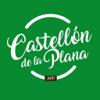 Castellón de la Plana App