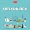 Österreich Wissenstests Wiki