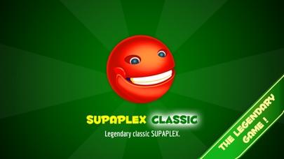 Supaplex Скриншоты3