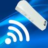 WirelessKUS