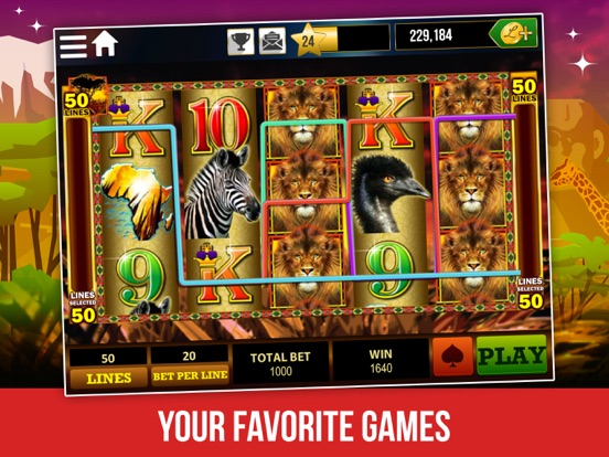 Ladyluck mobile casino reviews