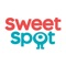 How to install SweetSpot Mobile