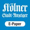 Kölner Stadt-Anzeiger E-Paper