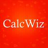 CalcWiz