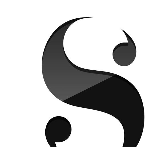 How to Create a Successful Writing App like Scrivener?