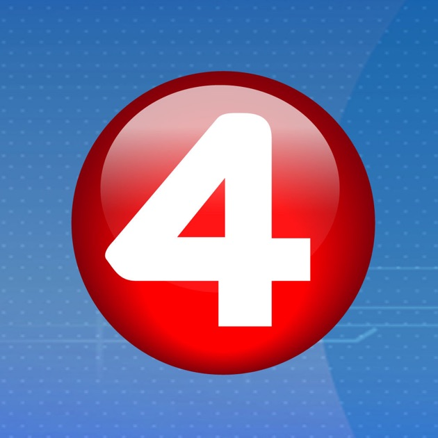 E Buffalo Channel WIVB News 4 - Buffalo ...