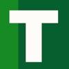 タイムピークス: ブランド時計専門オークション