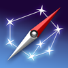 Starglobe: Entdecke den Nachthimmel